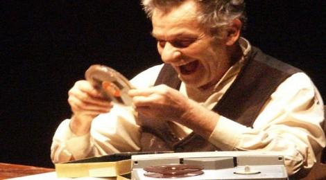 """Cagli, """"101 Beckett"""": note a margine"""