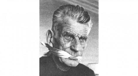 The business of being Beckett