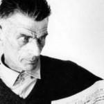 Se Beckett avesse avuto aNobii