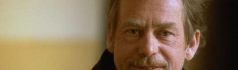 La scomparsa di Havel