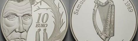 La svalutazione della moneta beckettiana