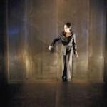 Parole e silenzi nell'«Innominabile» di Vita Accardi