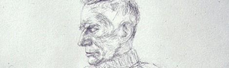 Un Beckett meno noto emerge dalle memorie di Anne Atik