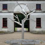 Enniskillen si prepara per il 2013
