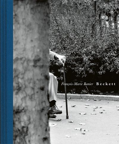 banier-beckett-photobook