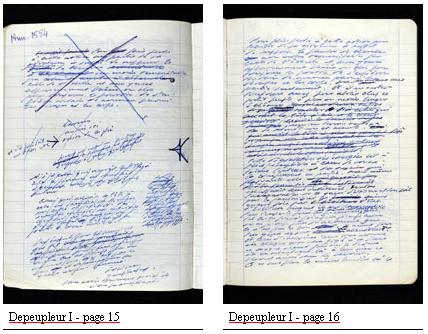 intext-lostones-manuscript