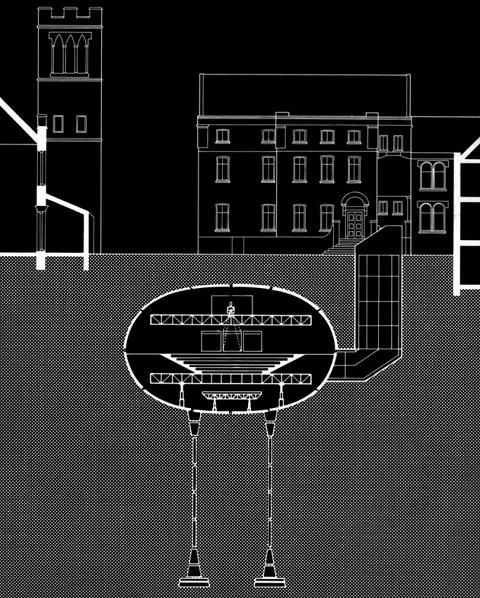 subterranean-beckett-theatre-1