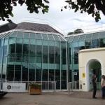 Ardowen Theatre