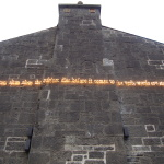 Joseph Kosuth- Text for nothing