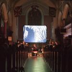 La Notte Trasfigurata - Sch+Ânberg, Video di Netia Jones