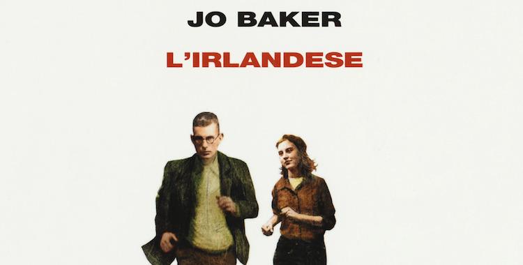 La vita di Beckett diventa romanzo
